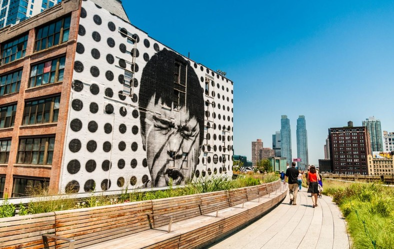 What the best urban renewal projects from around the world have in common